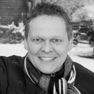 Ulrik Møllergaard